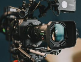 How to find the right video producer for you